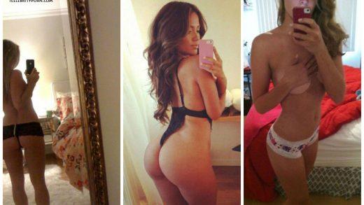 Pinay fotos de celebridades sexuales