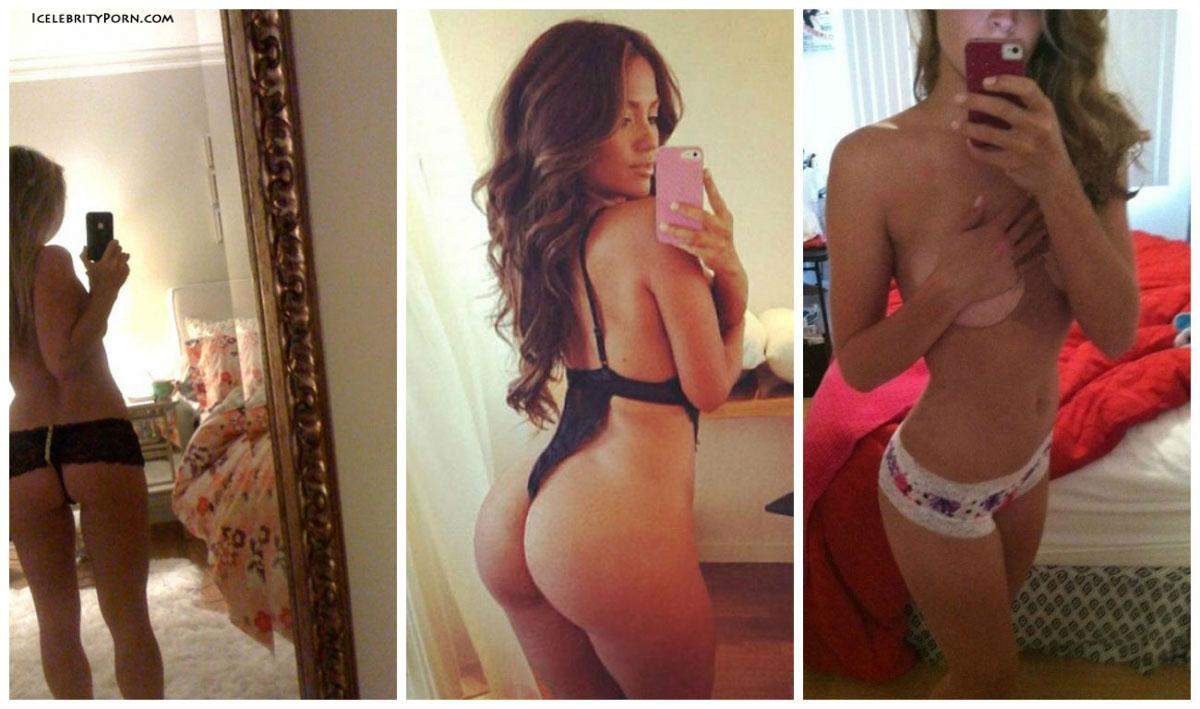 Jennifer Lopez en un Video de Sexo y Fotos xxx -porno famosas-desnudas-icelebrityporn-jennifer-lopez-nude-desnuda-xxx-hpt-pics-descuidos (1)