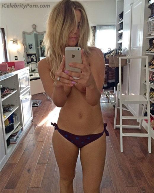 Kaley Cuoco Imagenes Seductoras - Fotos xxx Filtradas -famosas-desnudas-celebrity-porn-fotos-hacker-2016-top (2)