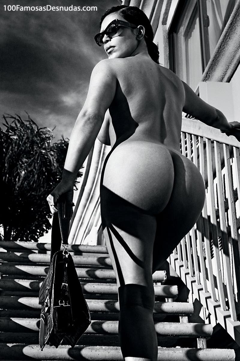 Kim-Kardashian xxx -video xxx - famosas follando - estrellas de jolibut xxx - fotos porno (10)