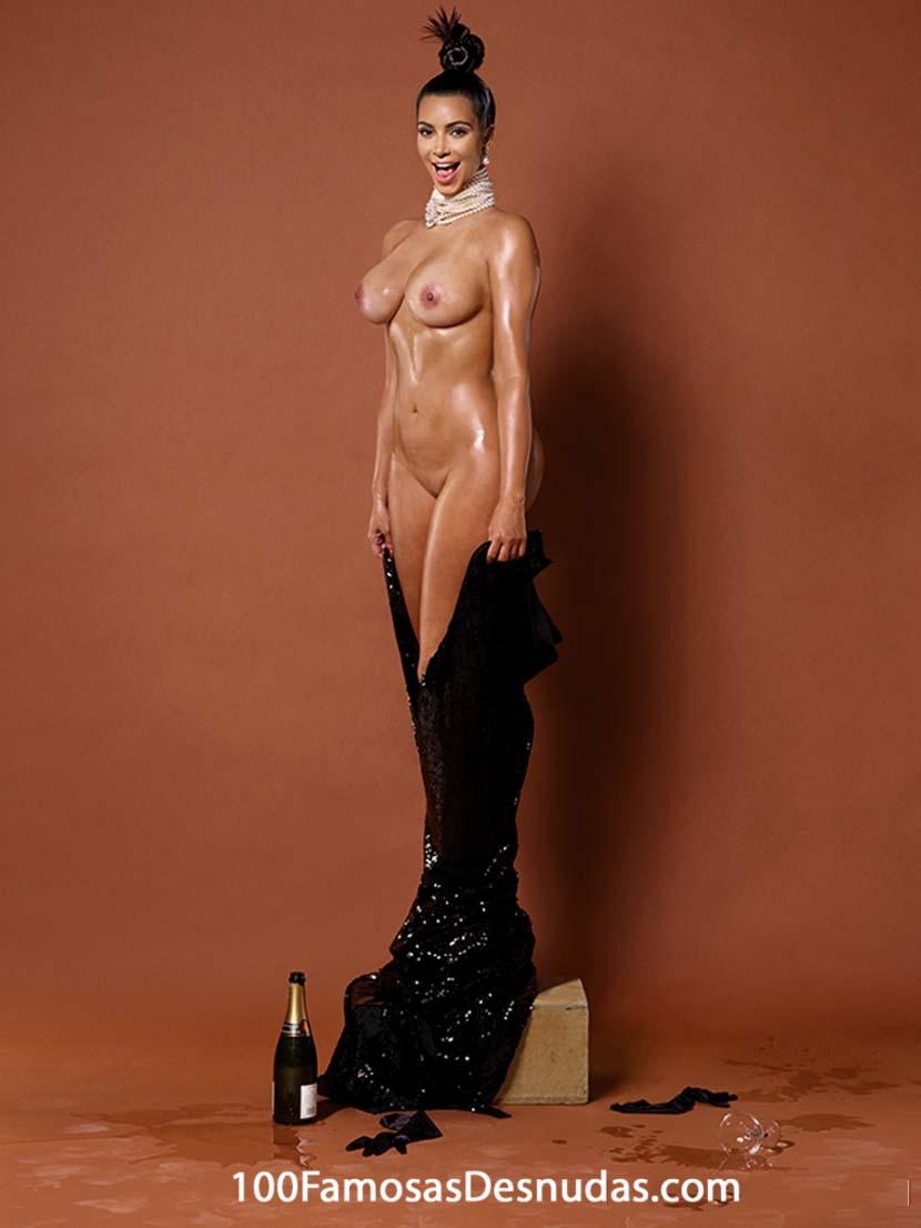 Kim-Kardashian xxx -video xxx - famosas follando - estrellas de jolibut xxx - fotos porno (11)