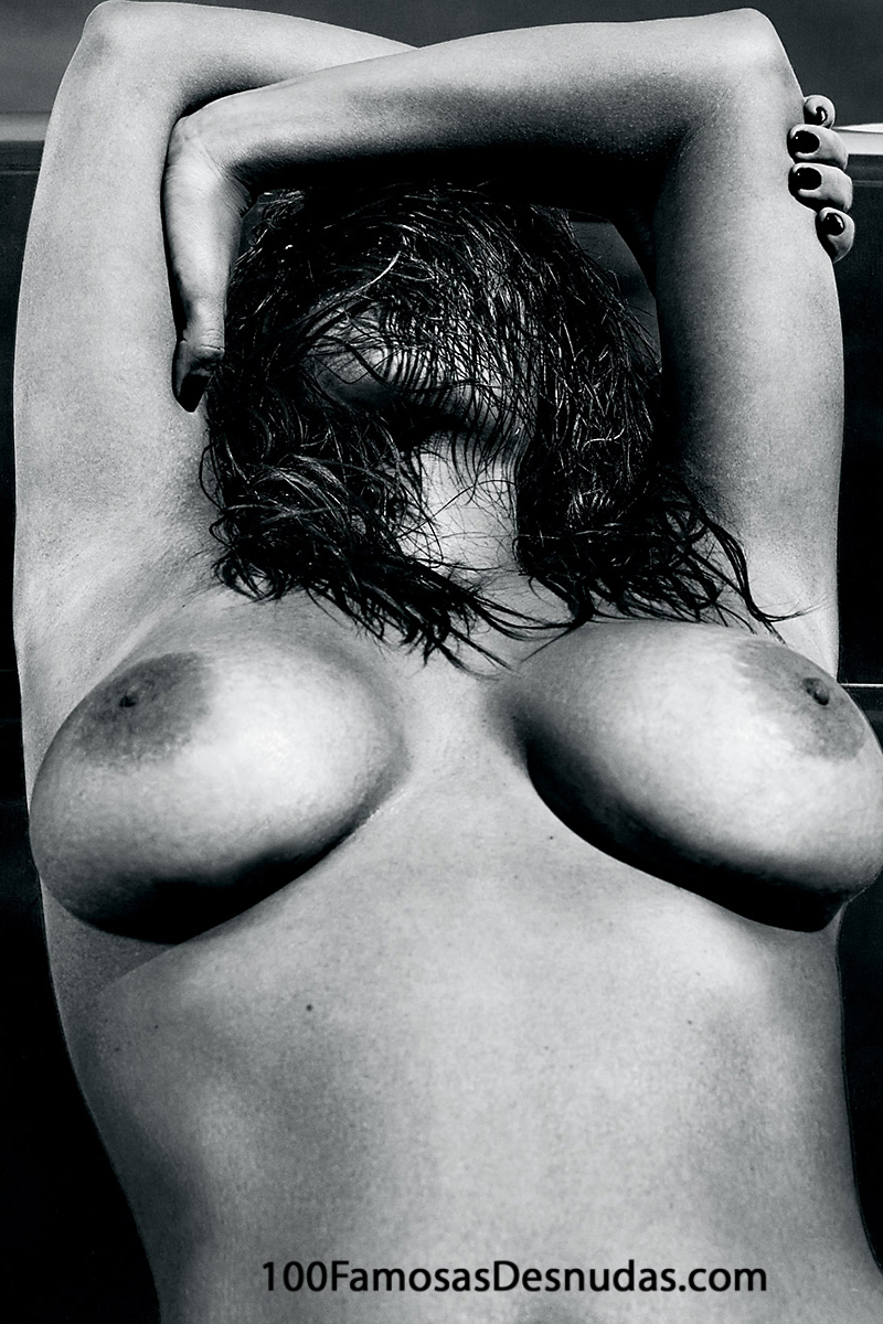 Kim-Kardashian xxx -video xxx - famosas follando - estrellas de jolibut xxx - fotos porno (4)