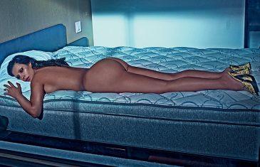 xxx Kim Kardashian desnudad