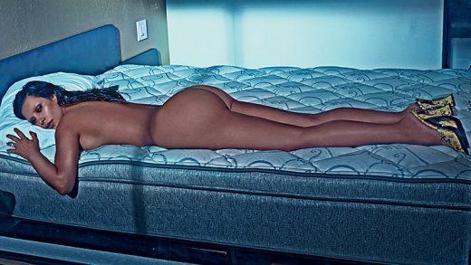 Kim-Kardashian xxx -video xxx - famosas follando - estrellas de jolibut xxx - fotos porno (6)