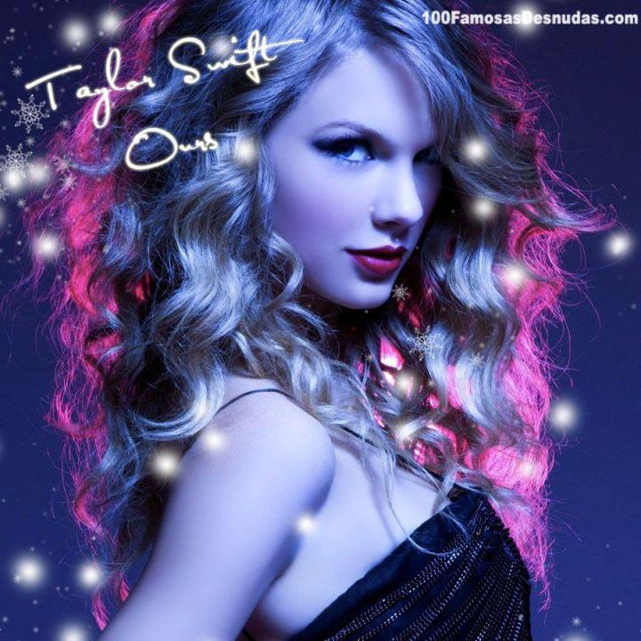 Teylor Swift Desnuda Fotos de su Vagina -celebrity-porn-famosas-desnudas-celebridades-fotos-hackeadas (10)