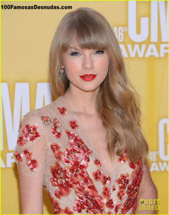 Teylor Swift Desnuda Fotos de su Vagina -celebrity-porn-famosas-desnudas-celebridades-fotos-hackeadas (6)