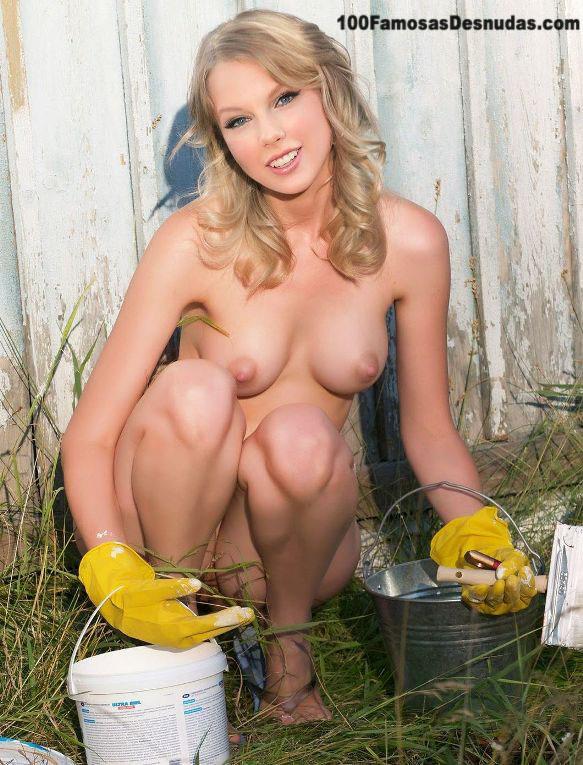 Teylor Swift Desnuda Fotos de su Vagina -celebrity-porn-famosas-desnudas-celebridades-fotos-hackeadas (9)