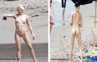 xxx Gwen Stefani Fotos en la playa – videos porno – fotos proividas  xxx Gwen Stefani Fotos en la playa – folladas xxx (5)