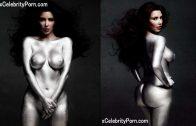 Fotos de Kim Kardashian Desnuda XXX -Famosas-desnudas-celebrity-porn-filtradas-tetas (3)