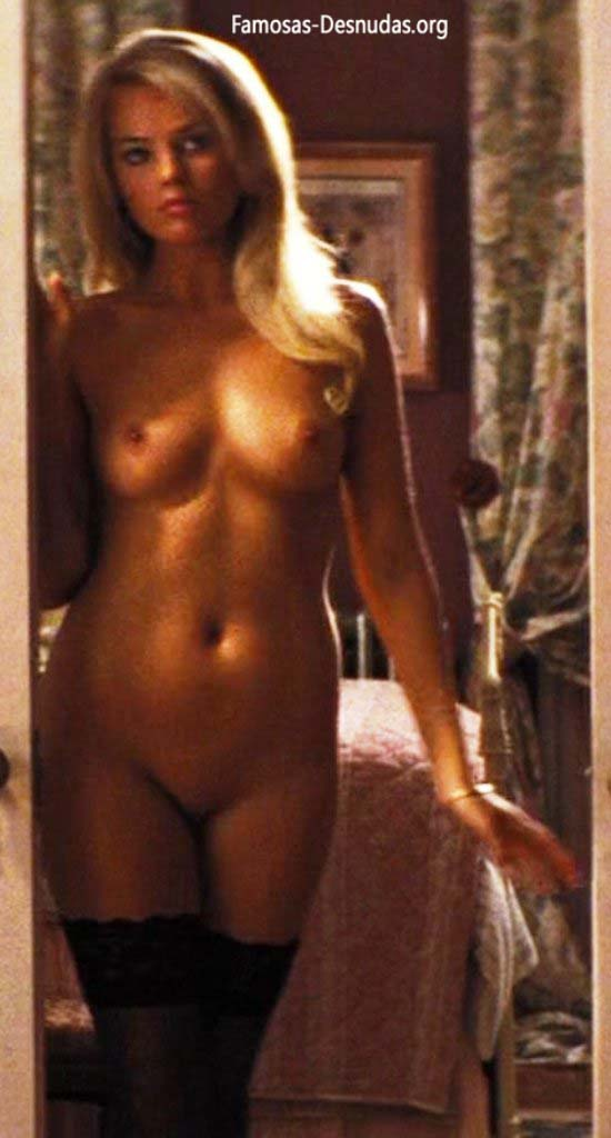 Fotos de desnudos de Amber Benson filtradas en