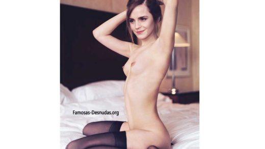 Nuevas Fotos de Emma Watson Desnuda xxx -famosas-desnudas-celebrity-porn-emma-watson-fotos-porno-robadas