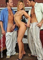 jenifer-aniston-fotos-sexo-anal-xxx-famosa-desnudas-celebridades-xxx-hackers-descuidos-fotos-robadas-actrices-cantantes-modelos-deportista-11