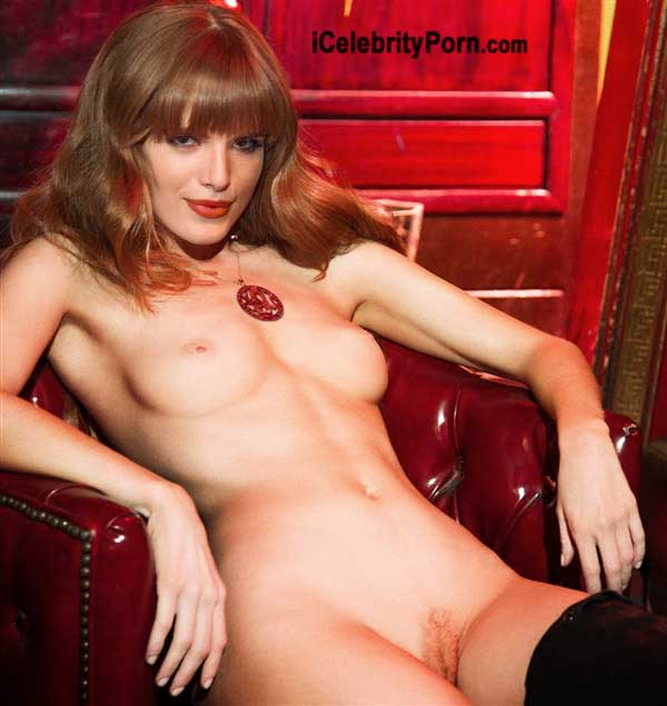 bella-thorne-posando-para-playboy-fotos-xxx-fotos-filtradas-xxxplayboy-revista-porno-robadas-hackeadas-2016-2