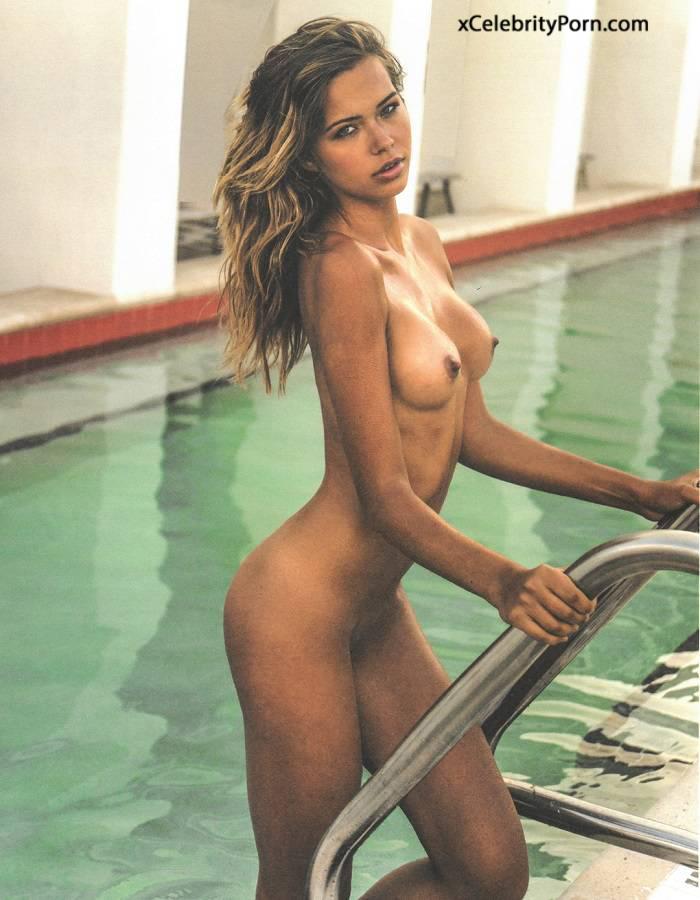 fotografias-de-sandra-kubicka-desnuda-xxx-famosas-desnudas-clebrity-topless-fotos-roobadas-xxx-videos-porno-follando-descuidos-hackers-11