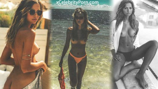 fotografias-de-sandra-kubicka-desnuda-xxx-famosas-desnudas-clebrity-topless-fotos-roobadas-xxx-videos-porno-follando-descuidos-hackers-2