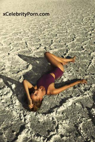 fotos-del-desnudo-de-noah-steenbruggenfamosas-desnudas-fotos-filtradasdescuidos-fotosfotos-ackers-topless-famosas-celebridades-hollywood-follando-actrises-tetas-modelos-xxx-14