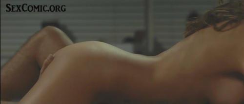 Elsa Pataky Desnuda en una Pelicula -celebrity-porn-famosas-desnudas-xcelebrityporn-descuido-famosas-fotos-hacker-xxx (2)