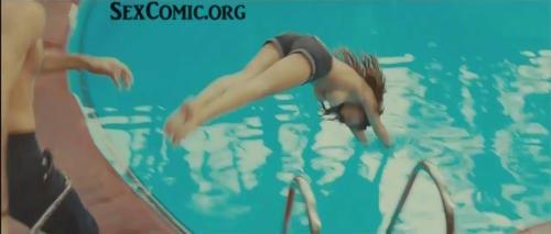 Elsa Pataky Desnuda en una Pelicula -celebrity-porn-famosas-desnudas-xcelebrityporn-descuido-famosas-fotos-hacker-xxx (6)