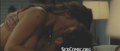 Elsa Pataky Desnuda en una Pelicula -celebrity-porn-famosas-desnudas-xcelebrityporn-descuido-famosas-fotos-hacker-xxx (7)