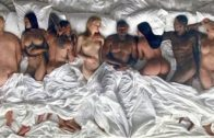 Famosas Desnudas TOP CELEBRIDADES Foto Filtrada -celebridades-desnudas-playboyxxx-archivo-famosas-y-famosos-desnudos-descuidos-fotos-video-hackeados-2016