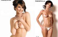 Jennifer Love Hewitt desnuda -xxx-porno-video-follando-cogiendo-tetas-fotos-robadas