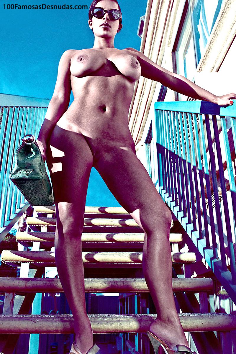 Kim-Kardashian xxx -video xxx - famosas follando - estrellas de jolibut xxx - fotos porno (8)