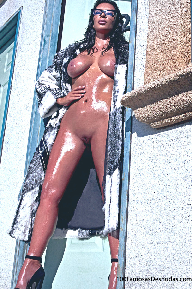 Kim-Kardashian xxx -video xxx - famosas follando - estrellas de jolibut xxx - fotos porno (9)