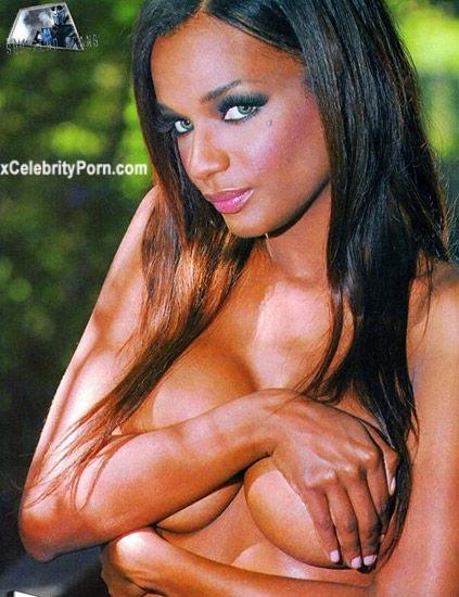 Liz Emiliano Concursante GhVip Muestra sus Tetas -gh-vip-xxx-fotos-video-modelos-famosas-desnudas-celebrity-porn-dominicana-follando-morena (3)