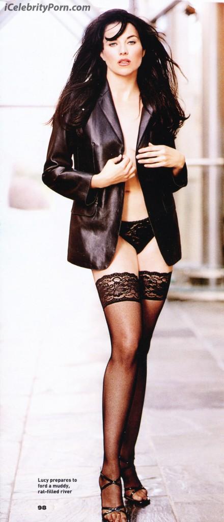 Lucy Lawless la Famosa Xena la Guerrera Desnuda -xena-xxx-follando-descuido-desnuda-vagina-tetas-famosas-desnudas-celebrity-porn (4)