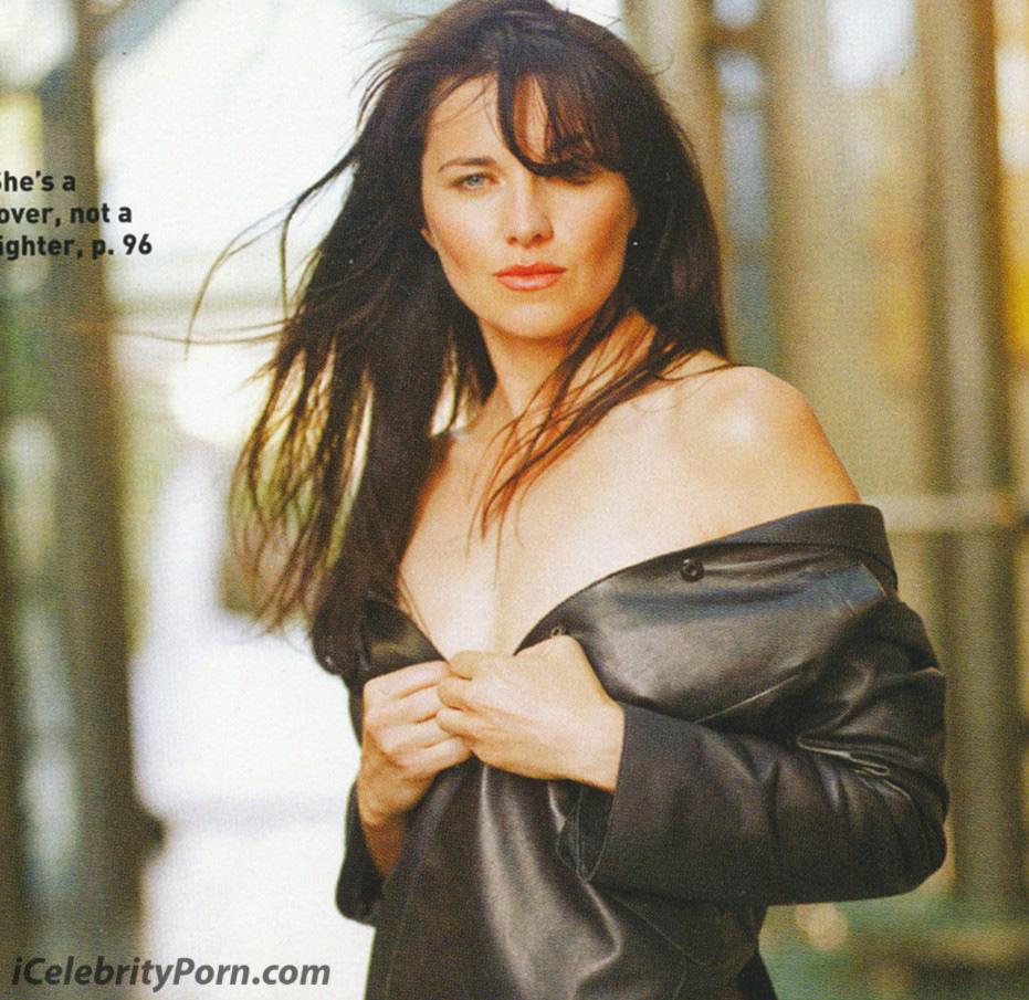 Lucy Lawless la Famosa Xena la Guerrera Desnuda -xena-xxx-follando-descuido-desnuda-vagina-tetas-famosas-desnudas-celebrity-porn (6)