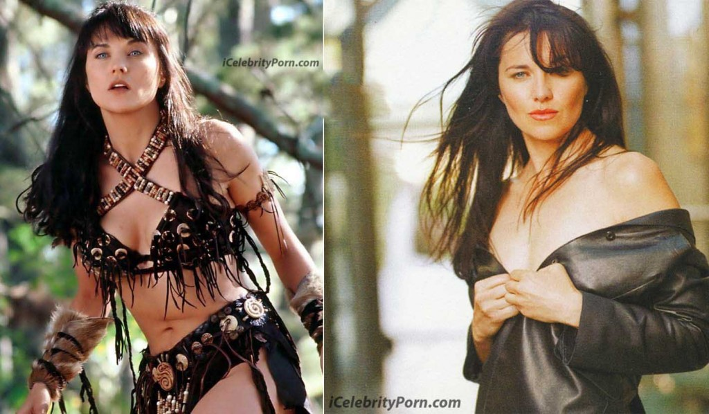Lucy Lawless la Famosa Xena la Guerrera Desnuda -xena-xxx-follando-descuido-desnuda-vagina-tetas-famosas-desnudas-celebrity-porn (7)