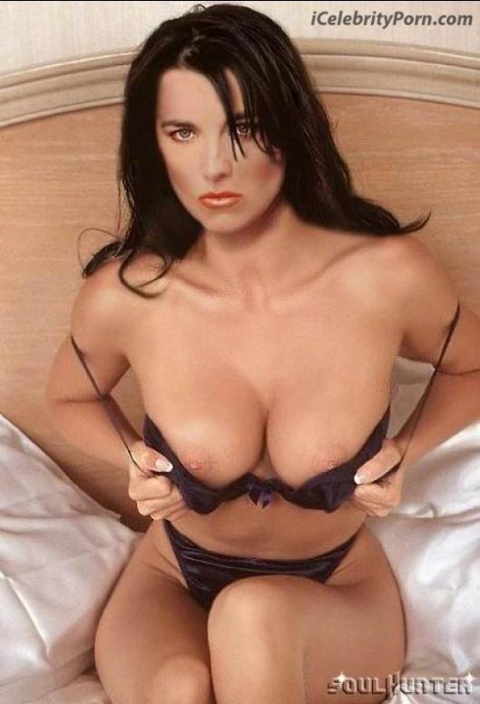 Lucy Lawless la Famosa Xena la Guerrera Desnuda -xena-xxx-follando-descuido-desnuda-vagina-tetas-famosas-desnudas-celebrity-porn (8)