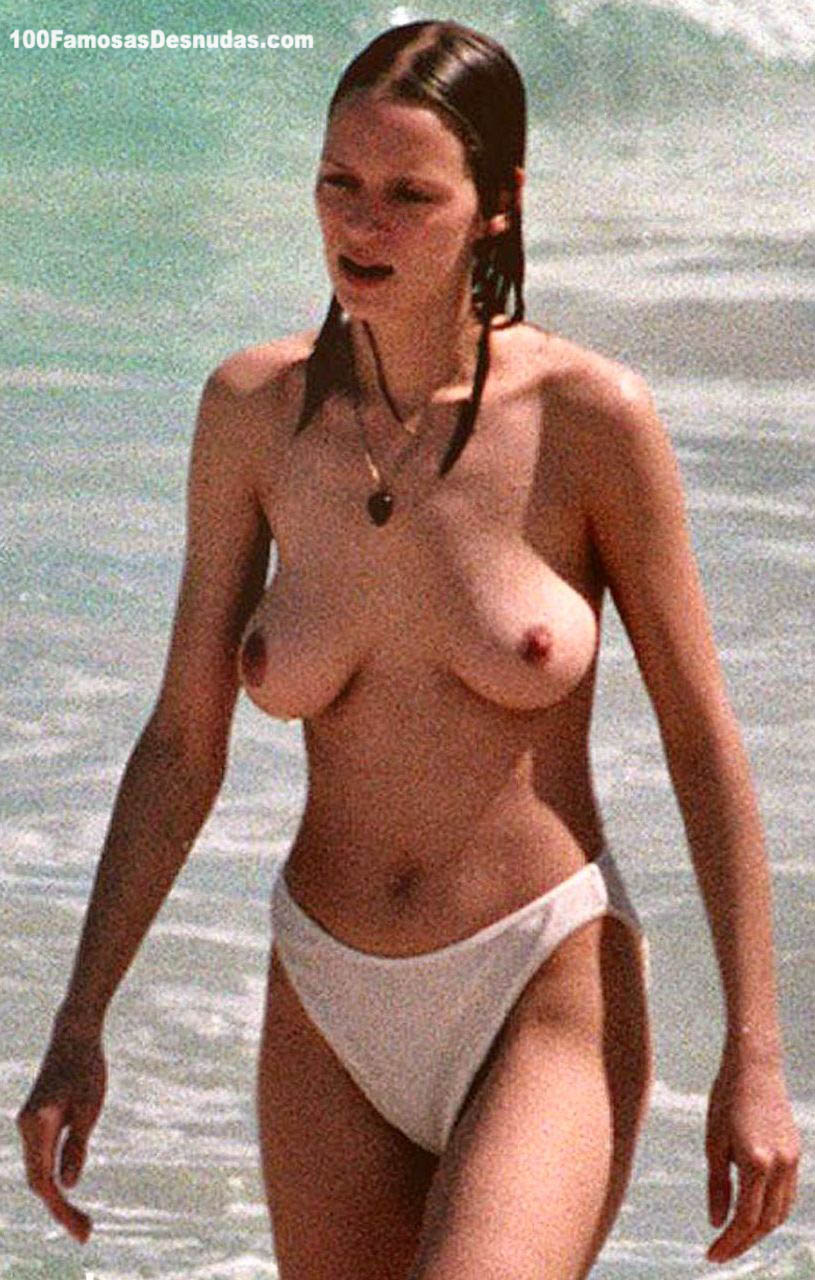 Uma Thurman desnuda en Mad Dog and Glory Videos