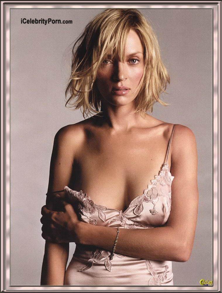 Uma Thurman nos Muestra su Cuerpo Desnudo -famosas-desnudas-celebrity-porn-tetas-descuidos-fotos-filtradas (4)