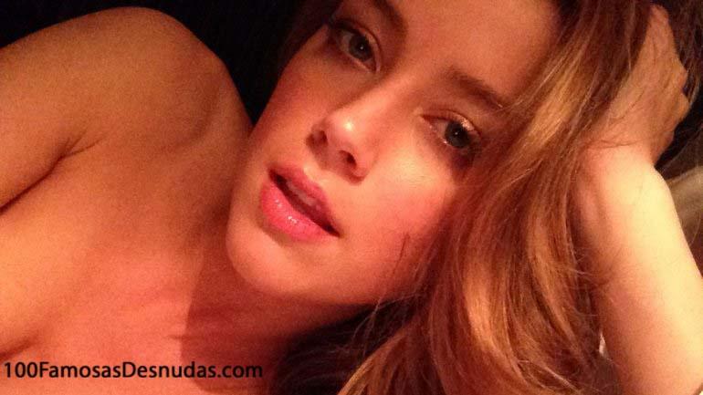 xxx Amber Heard teniendo sexo -actrices - famosas xxx - modelos - videos xxx de famosas (7)