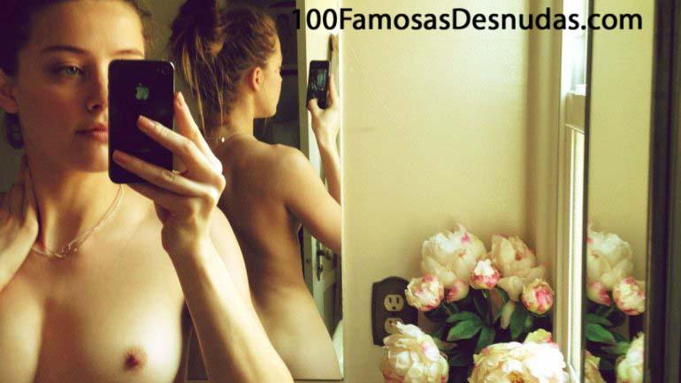 xxx Amber Heard teniendo sexo -actrices - famosas xxx - modelos - videos xxx de famosas (8)