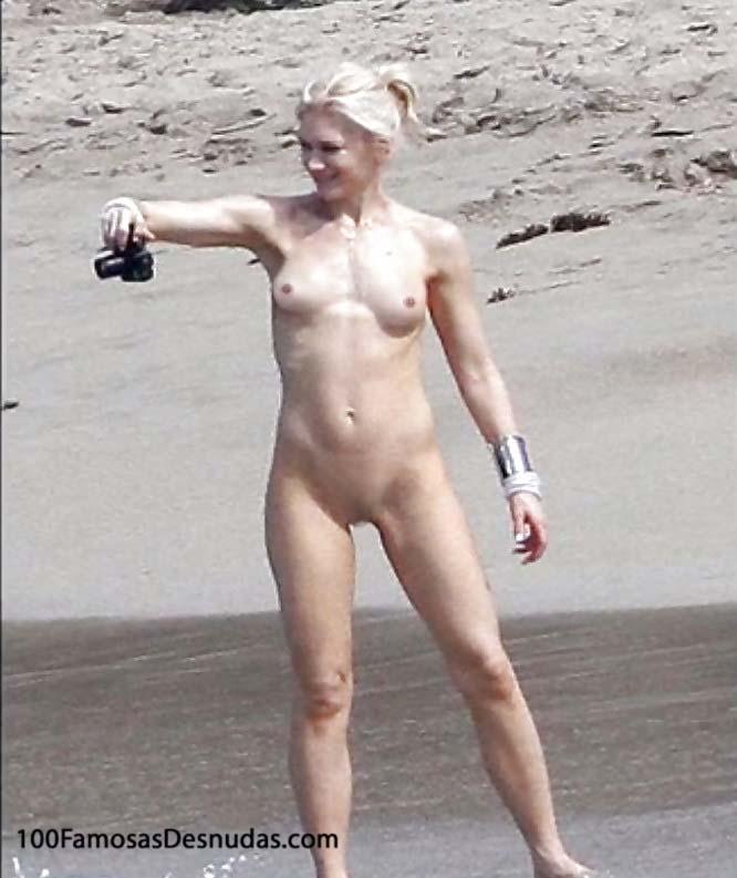 xxx Gwen Stefani Fotos en la playa - videos porno - fotos proividas xxx Gwen Stefani Fotos en la playa - folladas xxx (2)