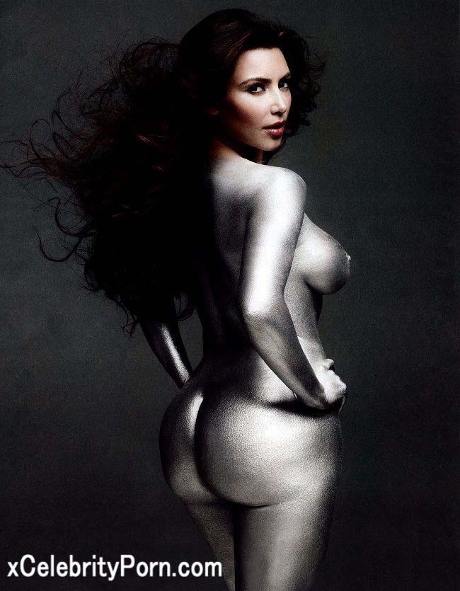 Fotos de Kim Kardashian Desnuda XXX -Famosas-desnudas-celebrity-porn-filtradas-tetas (1)