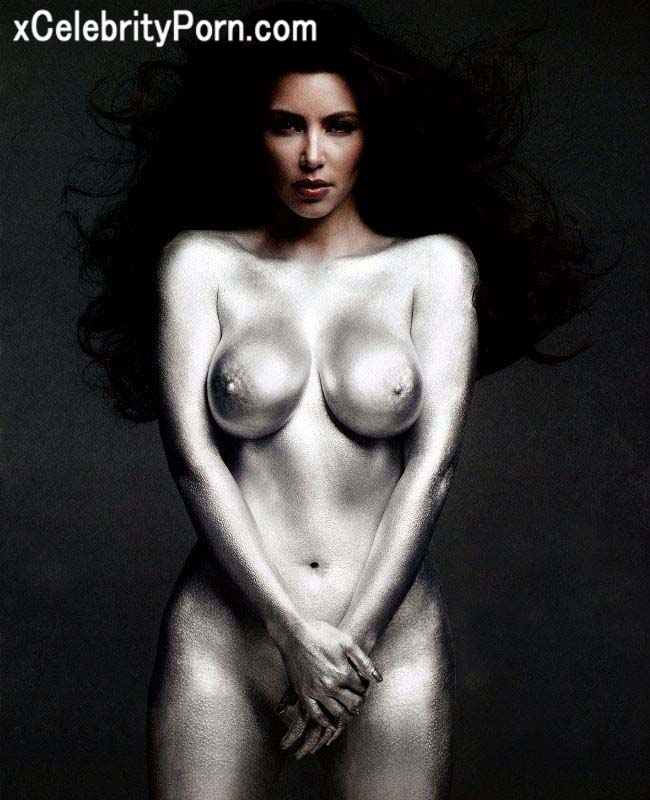 Fotos de Kim Kardashian Desnuda XXX -Famosas-desnudas-celebrity-porn-filtradas-tetas (2)