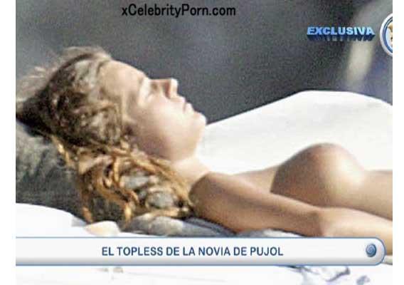 Malena Costa xxx Pillada en Topless -fotos-famosas-desnudas-playa-porno-descuidos-filtradas (4)