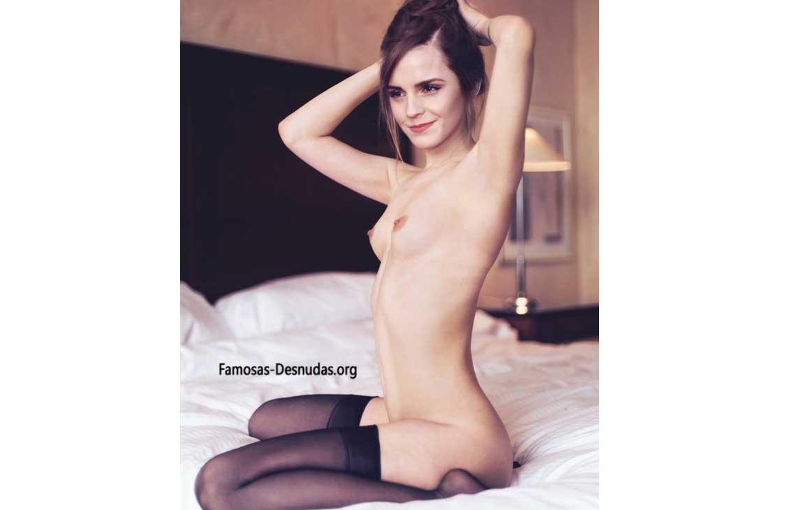 emma watson nude porn xxx