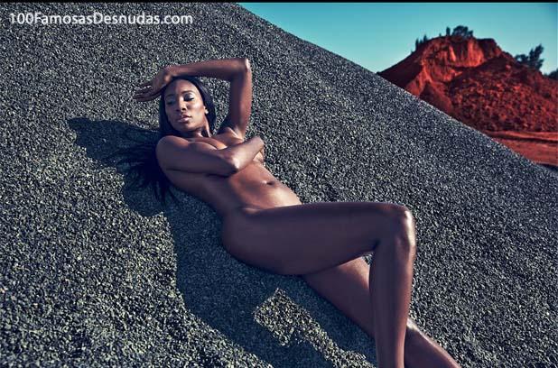 el-desnudo-de-venus-willams-famosas-posando-para-acamara-celebridades-fotos-xxx-cantantes-famosas-ensenando-tetas-modelos-desnuda-actrices-follando-modelos-esenando-cono-1
