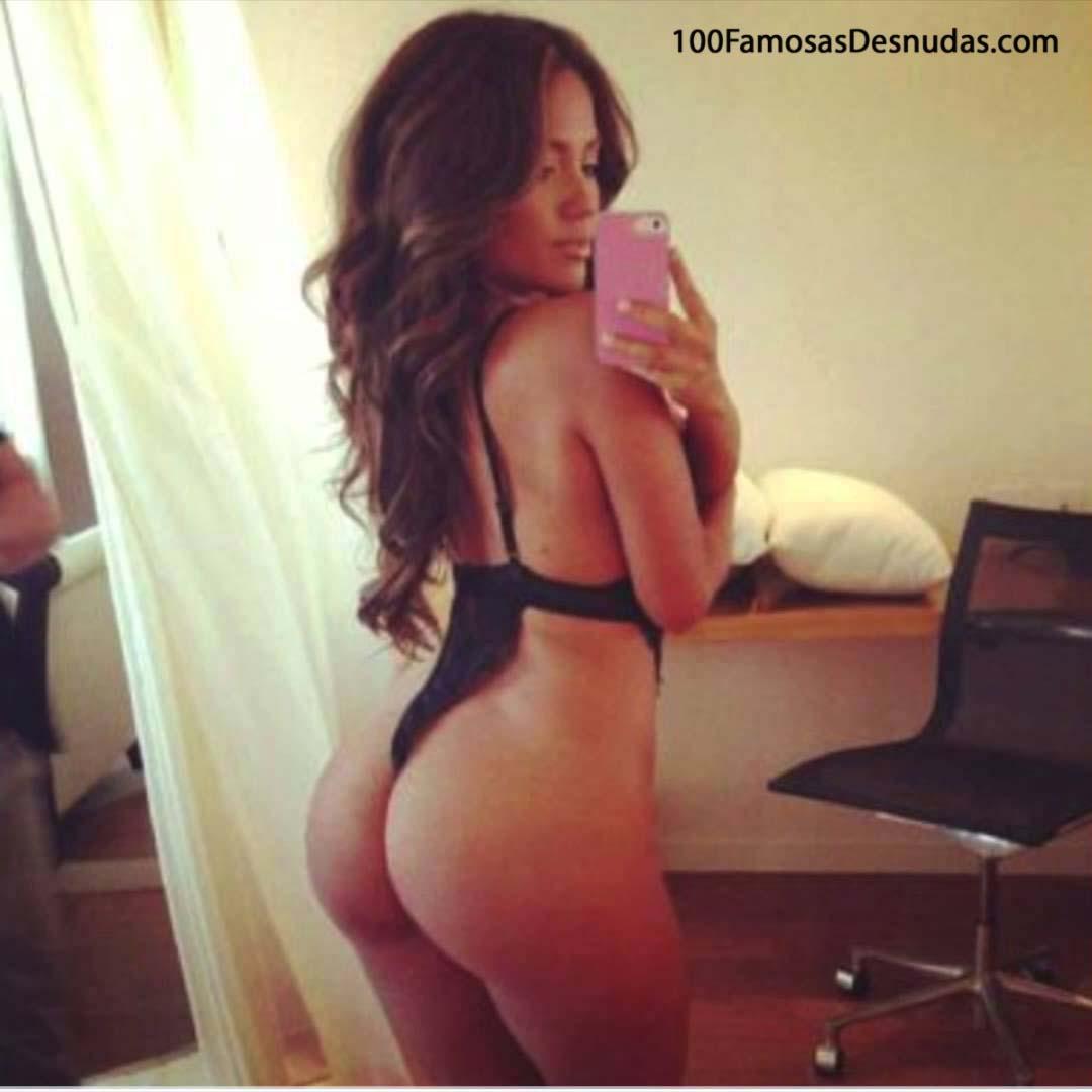 filtran-fotos-jenifer-lopez-xxx-fotos-filtradas-famosas-follando-famosas-desnudas-filtradas-hackeadas-celebridad-jenifer-lopez-follando-12