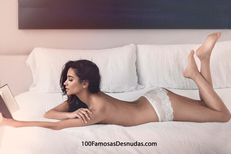 fotografias-de-shay-mitchell-xxx-celebridades-follando-famosas-desnudas-famosas-mostrando-tetas-famosas-mostrando-vagina-fotos-robadas-sinsensura-hackeadas-10
