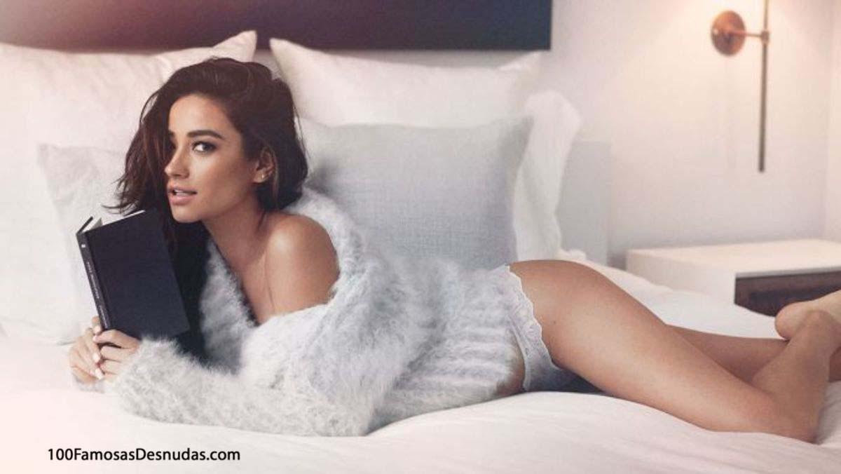 fotografias-de-shay-mitchell-xxx-celebridades-follando-famosas-desnudas-famosas-mostrando-tetas-famosas-mostrando-vagina-fotos-robadas-sinsensura-hackeadas-3
