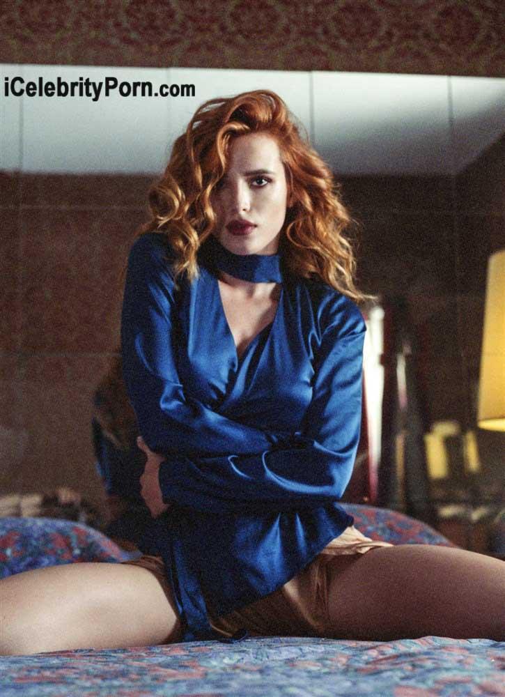 bella-thorne-posando-para-playboy-fotos-xxx-fotos-filtradas-xxxplayboy-revista-porno-robadas-hackeadas-2016-5