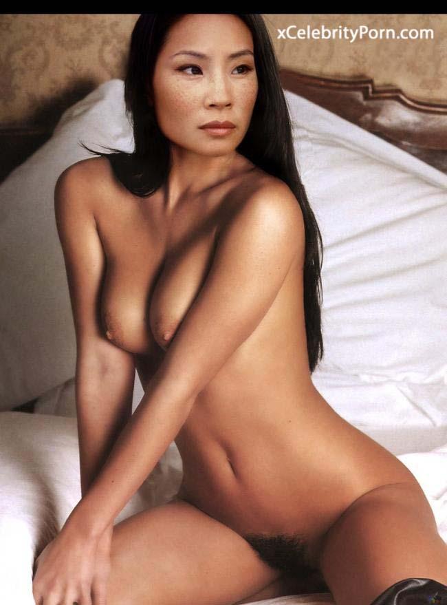 luci-liu-fotos-proividas-xxx-famosas-desnudas-fotos-robadas-clebridades-follando-hackers-videos-xxx-descuidos-famosas-topless-famoas-hollywood-porno-playboy-13
