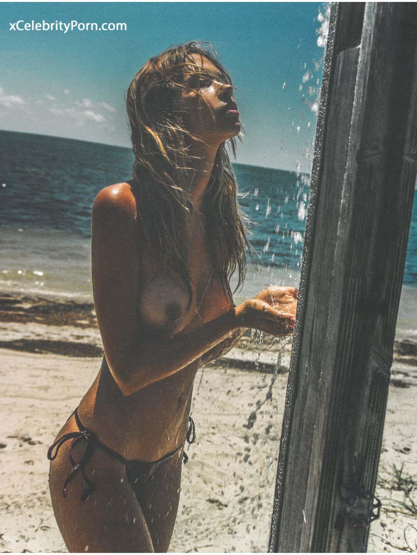 fotografias-de-sandra-kubicka-desnuda-xxx-famosas-desnudas-clebrity-topless-fotos-roobadas-xxx-videos-porno-follando-descuidos-hackers-4