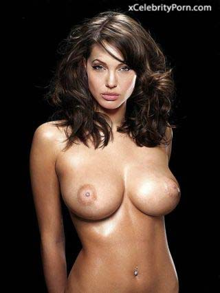 fotos-angeline-jolie-desnuda-xxx-famosas-desnudas-clebrty-hollywood-follando-videos-xxx-hackers-fotos-filtradas-descuidos-fotos-porno-robo-fotos-intimas-18