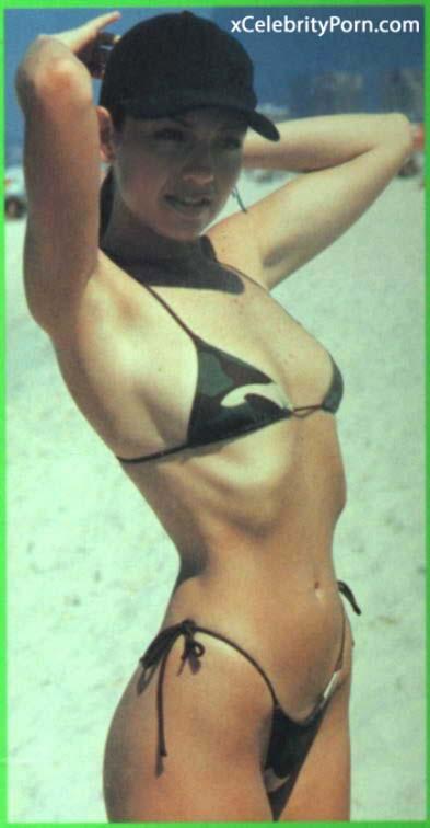 fotos-de-talia-desnuda-xxx-famoas-desnuda-videos-filtrados-xxx-fotos-robadas-fotos-hackers-toples-famosas-celebridades-follando-tetas-famosas-3